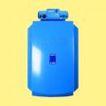 Монтаж дизельных котлов отопления