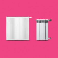 Cервисное обслуживание конвекторов отопления газового или внутрипольного